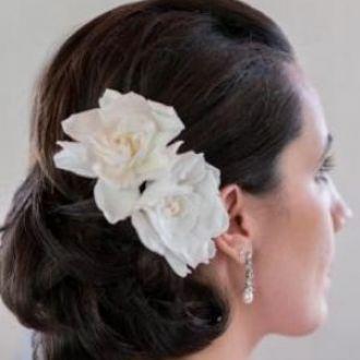 gardenias-preservadas-flores-para-cabelowhitebranco