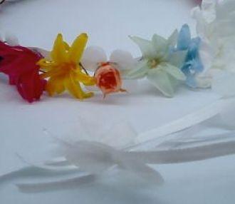 guirlanda-bem-colorida-de-flores-naturais-preservadas-coroa-cor-unica