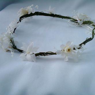 guirlanda-branca-de-nardos-naturais-preservados-coroa-cor-unica