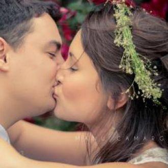 guirlanda-casamento-anelise-rooschwhitebranco