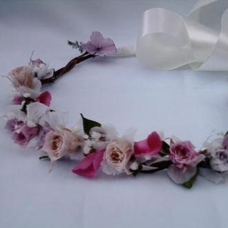 guirlanda-colorida-flores-naturais-preservadas-cor-unica