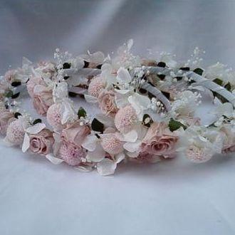 guirlanda-daminhas-rosinhas-e-mini-crisantemos-nude-e-mosquitinhos-preservados-cor-unica