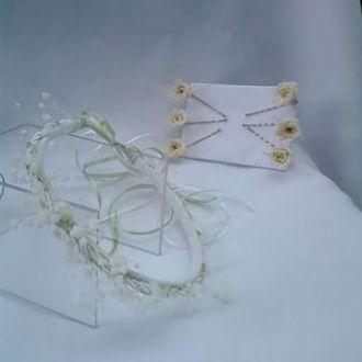 guirlanda-de-mosquitinhos-preservados-e-florzinhas-para-daminhaswhitebranco