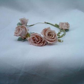guirlanda-de-rosinhas-nude-preservadas-cor-unica