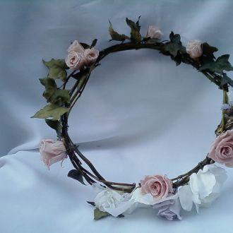 guirlanda-desconstruida-de-flores-naturais-preservadas-desestruturada-cor-unica