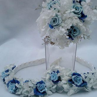 guirlanda-flores-naturais-preservadas-azuis-coroa-e-buqueblue