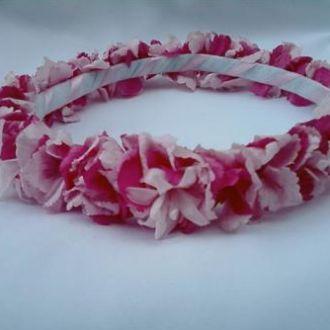 guirlanda-hortensias-e-nardos-rosa-claro-e-pinkgypsy-pink