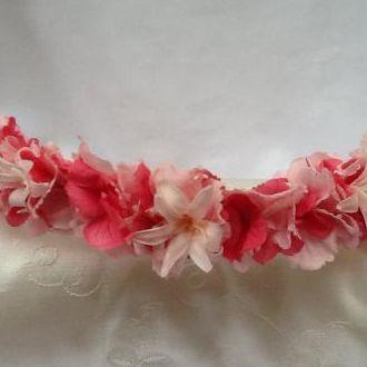 guirlanda-hortensias-e-nardoslight-pink