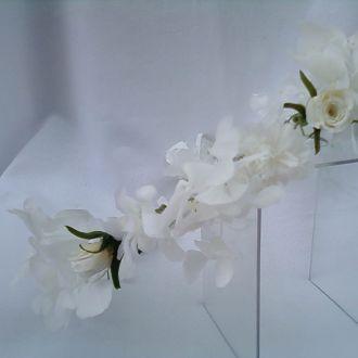 guirlanda-hortensias-e-rosas-naturais-preservadaswhitebranco