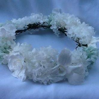 guirlanda-hortensias-orquideas-gardenias-flores-naturais-preservadasmint-green