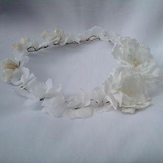 guirlanda-hortensias-rosinhas-e-gardenias-naturais-preservadas-coroawhitebranco
