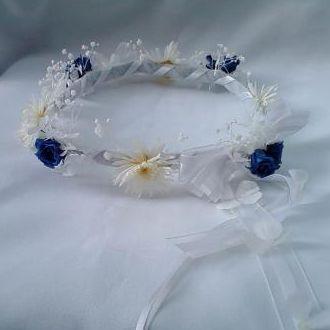 guirlanda-rosinhas-azuis-e-florzinhas-brancas-coroablue