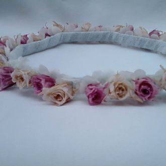 guirlanda-rosinhas-nude-e-cherry-blossom-coroa-cor-unica