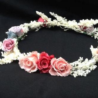 guirlanda-tiara-rosinhas-e-solidagos-tons-de-rosa-e-lilas-cor-unica