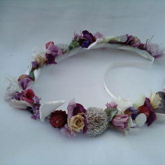 guirlanda-tons-lilas-flores-preservadas-coroalavander