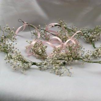 guirlandas-mosquitinho-fresco-delicadaswhitebranco