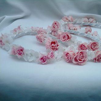 guirlandas-rosinhas-cor-de-rosa-naturais-preservadas-coroaslight-pink