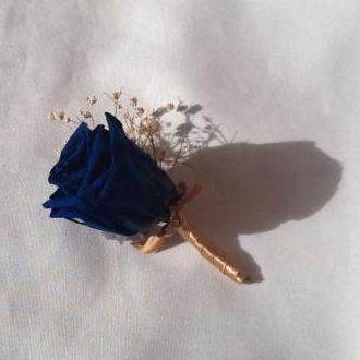lapela-rosa-azul-preservadablue