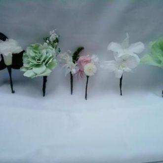 lapelas-de-flores-preservadas-variadas-cor-unica