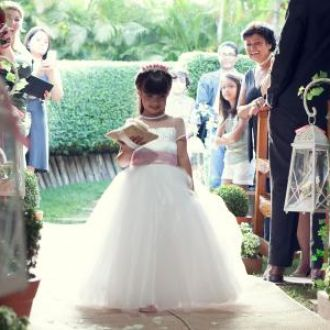livia-casamento-natalia-limacherry-blossom