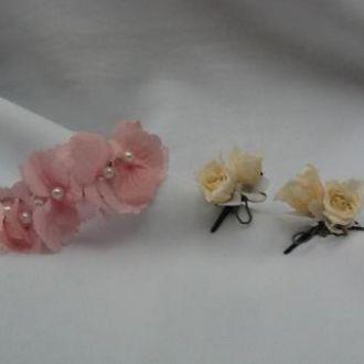 mini-apliques-de-rosinhasporcelain