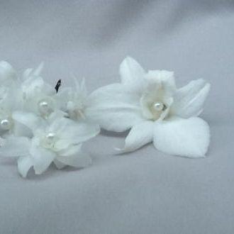 orquidinha-e-nardos-brancos-preservados-com-perolinhas-flor-para-cabelowhitebranco