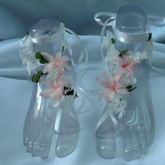 sandalia-de-nardos-flores-naturais-preservadas-cor-de-rosa-clarolight-pink