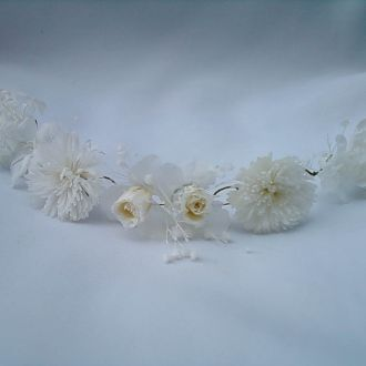 semi-guirlanda-florzinhas-brancaswhitebranco