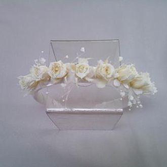 tiara-8-rosinhas-brancaswhitebranco