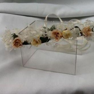 tiara-guirlanda-coroa-nude-e-branca-cor-unica