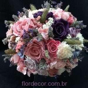 flor+de+cor+curso-de-montagem-de-flores-naturais-preservadas-importadas+flores-preservadas