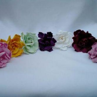 gardenia-natural-preservada-cor-unica