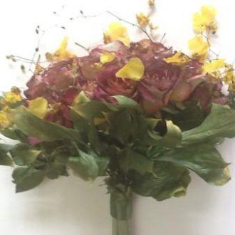 bouquet-carla-cremonez-cor-unica