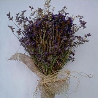 bouquet-de-casamento-de-lavanda-para-gessica-cor-unica