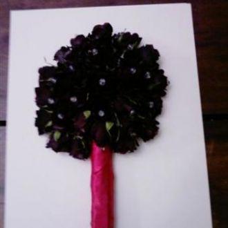 bouquet-de-rosas-vermelhas-com-cristais-desidratadored