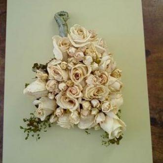bouquet-desidratado-carla-buquewhitebranco