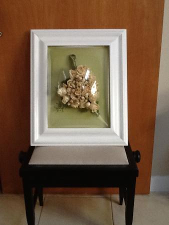 bouquet-desidratado-carla-na-moldura-larga-cor-unica