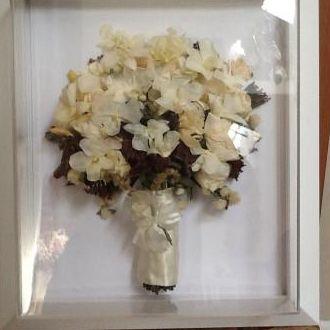 bouquet-desidratado-carol-schetini-buque-desidratado-cor-unica