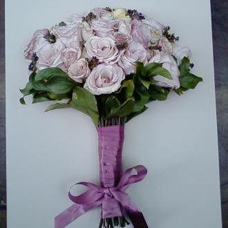 bouquet-desidratado-cecilia-soares-do-nascimento-cor-unica