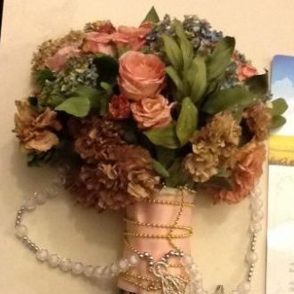 bouquet-desidratado-jaqueline-mattos-buque-cor-unica