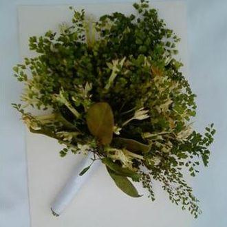 bouquet-desidratado-juliana-martelada-cor-unica