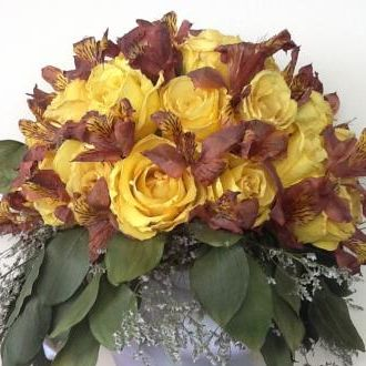 bouquet-desidratado-marcelo-pascoalgolden-yellow