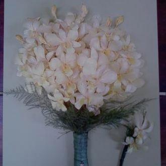 bouquet-desidratado-mariana-cor-unica