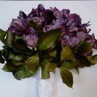 bouquet-desidratado-marilia-pimentel-cor-unica