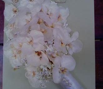 bouquet-desidratado-naianawhitebranco