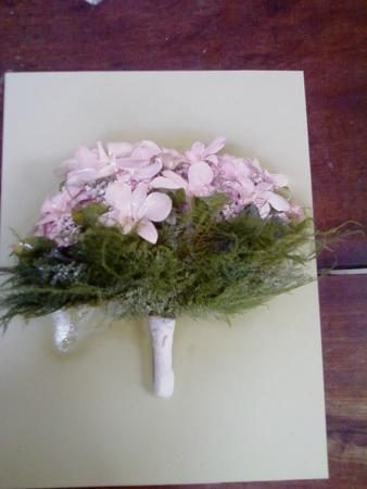 bouquet-desidratado-orquideas-dendrobium-e-phalaenopsis-e-rosaslight-pink