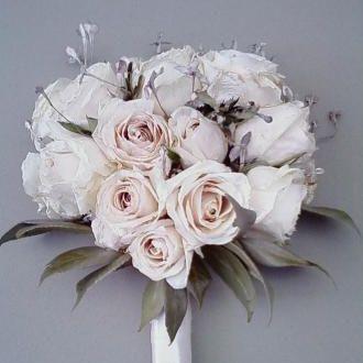 bouquet-desidratado-rosasporcelain