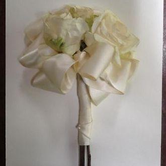 bouquet-desidratado-tres-rosaswhitebranco