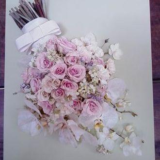 bouquet-rosas-hortensias-e-orquideas-desidratado-cor-unica