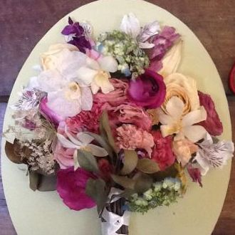 bouquet-varios-tipos-de-flores-desidratado-cor-unica